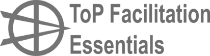 ToP Facilitation Essentials